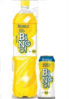 bingo_dzhin_limon15zhb