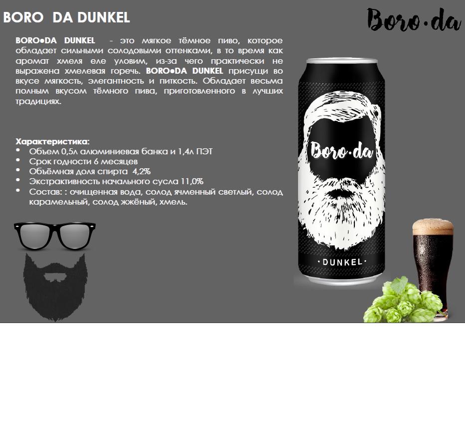 boro_da_dunkel