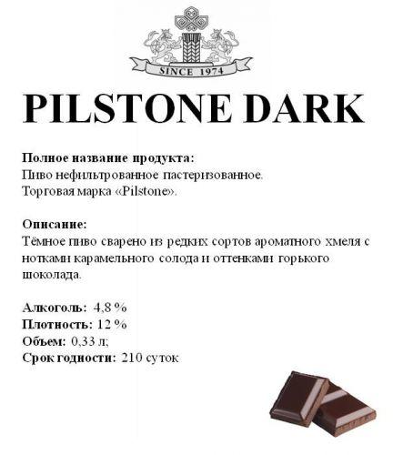 pilston_dark_prezent1