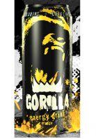 gorilla_orange