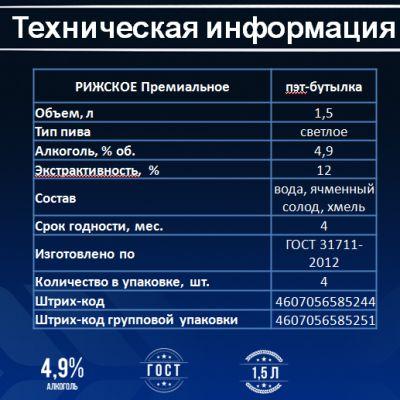 rizhskoe_premialnoe_15_tehn