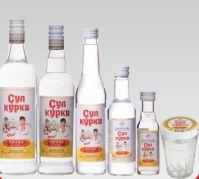 sul_kurki