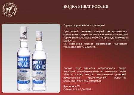 vivat_rossiya_prezentor