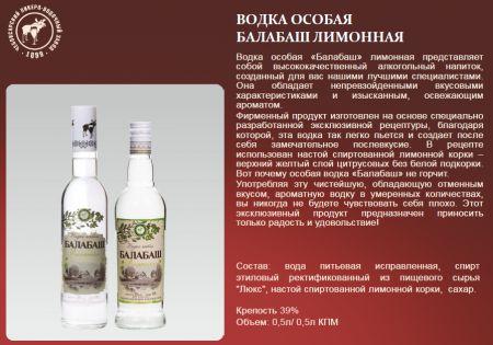 osobaya_balabash_limonnaya_prezentor