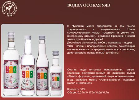 uyav_prezentor