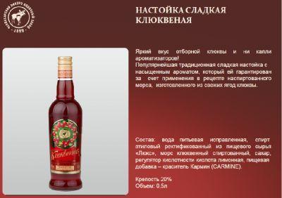 kljukva_sladkaya_prezentor