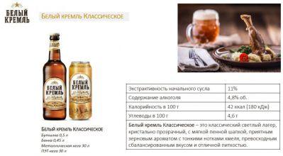 bel_kreml_klassika_prezentor