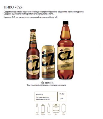 cz_svetloe_prezentor