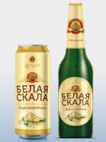 belaya_skala