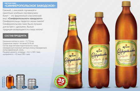 simferopolskoe_prezentor