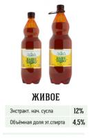 zhivoe3
